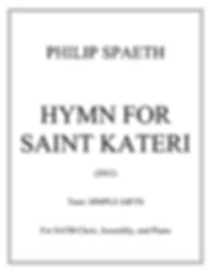 Hymn for Saint Kateri-TITLE.jpg