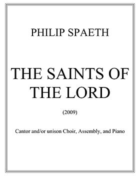 The Saints of the Lord-TITLE.jpg