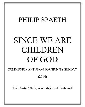 Since We Are Children of God-TITLE.jpg