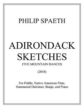Adirondack Sketches TITLE PAGE.jpg
