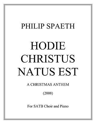 Hodie Christus Natus Est-TITLE.jpg