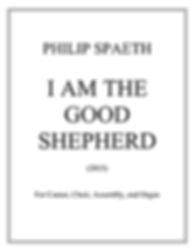 I Am the Good Shepherd-TITLE.jpg
