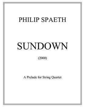 Sundown-TITLE-P.jpg