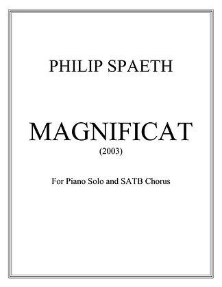 Magnificat Title.jpg