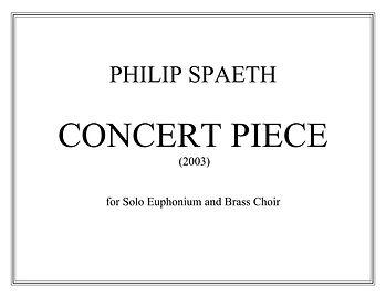 Concert Piece Title.jpg
