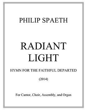 Radiant Light-TITLE.jpg