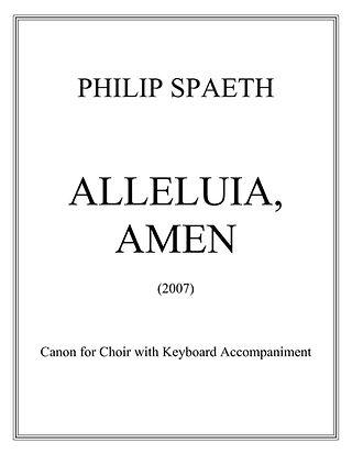 Alleluia, Amen-TITLE.jpg