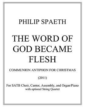The Word of God Became Flesh-TITLE.jpg