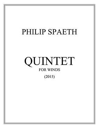 Quintet for Winds Title.jpg