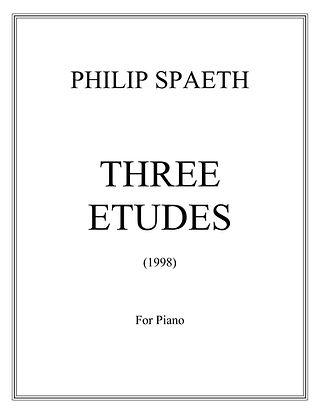 Three Etudes-TITLE.jpg