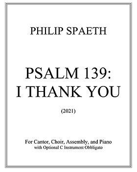 Ps 139- I Thank You.jpg
