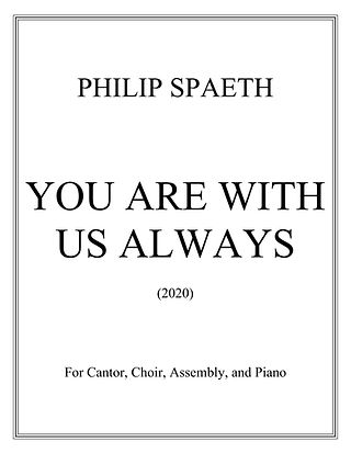 You Are with Us Always-TITLE.jpg