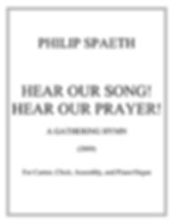 Hear Our Song Hear Our Prayer-TITLE.jpg