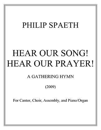 Hear Our Song Hear Our Prayer-TITLE.jpg