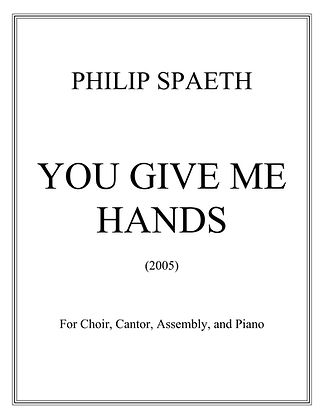 You Give Me Hands-TITLE.jpg