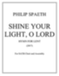 Shine Your Light, O Lord-TITLE.jpg