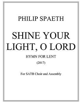 Shine Your Light, O Lord-TITLE.jpg