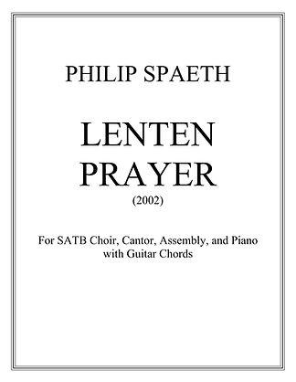 Lenten Prayer-TITLE.jpg