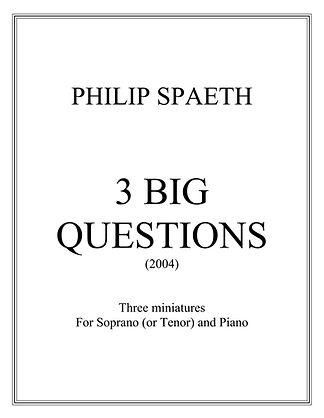 3 BIG QUESTIONS Title.jpg