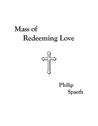 Mass of Redeeming Love-title.jpg