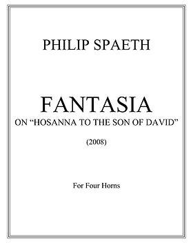 Fantasia-TITLE-P.jpg
