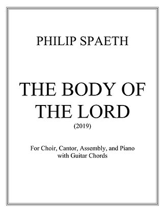 The Body of the Lord- Title.jpg