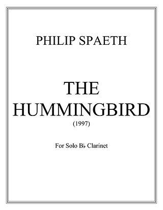 The Hummingbird-TITLE.jpg