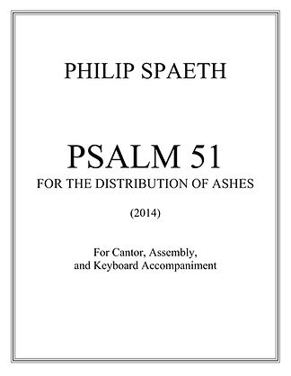 Psalm 51-Ashes-TITLE.jpg