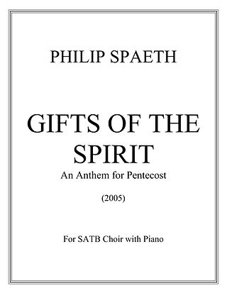 Gifts of the Spirit-TITLE.jpg