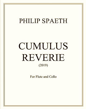 Cumulus%20Reverie%20Title%20Page_edited.
