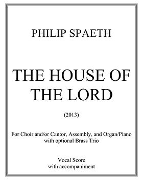 The House of the Lord-TITLE-VS.jpg