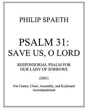 Save Us, O Lord-TITLE.jpg