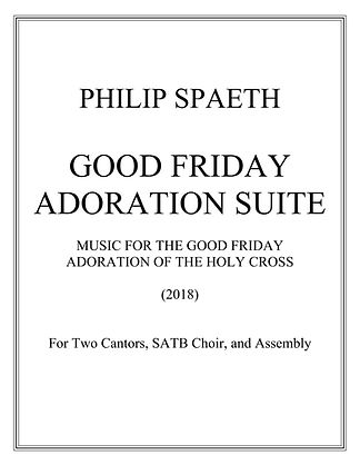 GOOD FRIDAY ADORATION SUITE.jpg