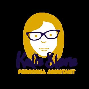 Katie Stone Logo.png