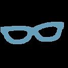 Blue Glasses.png
