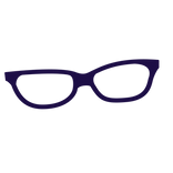Navy Glasses.png