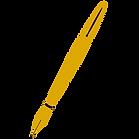Gold Pen.png