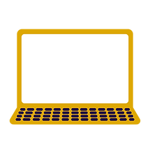 Gold Laptop.png