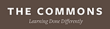 The Commons logo 2020.png