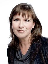 Jane Gribbin make-up artists