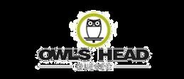 logo-owlshead2.png