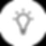 btn-geomatique-autres-services.png
