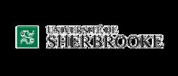 logo-universite-sherbrooke2.png