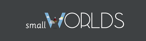 logo-smallWorlds.png