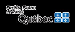 logo-forets-faune-parcs-quebec.png