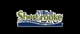 logo-ville-sherbrooke2.png