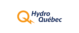 logo-hydro-quebec.png