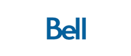 logo-bell.png