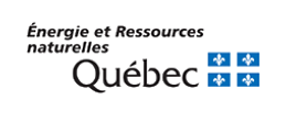 logo-energie-ressources-naturelles-quebe