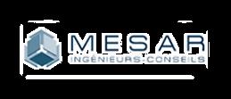 logo-mesar2.png